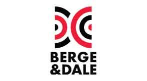 Faces_Berge & Dale