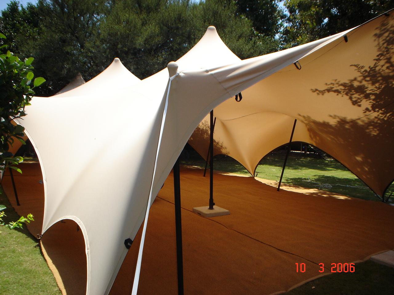 Bedouin & Sokker 002
